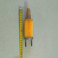 Фильтрующий элемент топливный 178F (6 л.с.)