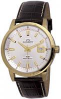 Bisset BSCE62GISX05AX мужские часы (Оригинал)