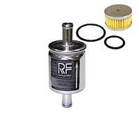 Комплект фильтров Фильтр 1-1/ Tomasseto KN 217 (с резинками)