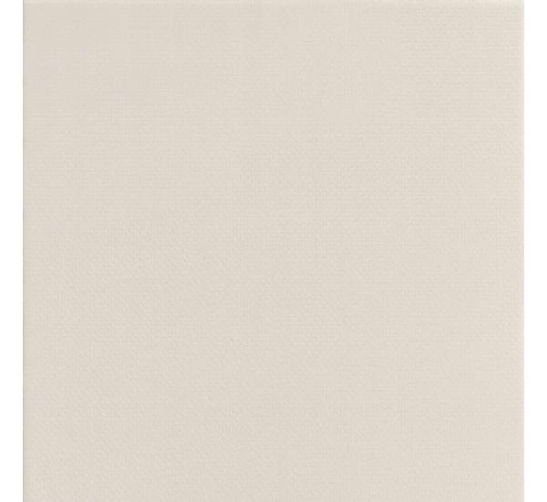 Напольная плитка Goldencer Cottage арт.(318304)