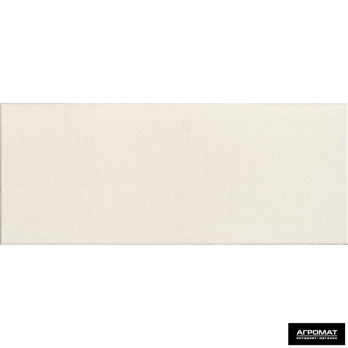 Плитка Goldencer Cottage арт.(318302)