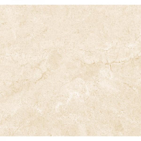 Напольная плитка Bellavista Ceramica Catania BEIGE арт.(320436)