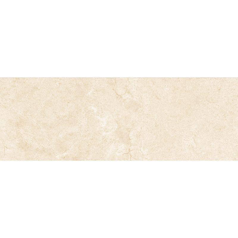 Плитка Bellavista Ceramica Cata nia BEIGE арт.(320430)