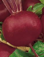 Семена свеклы Бордо, среднеранний, 500 г, Франция