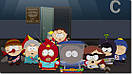 South Park The Fractured But Whole ENG Xbox One (Б/В), фото 2