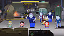 South Park The Fractured But Whole ENG Xbox One (Б/В), фото 3
