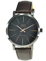 Наручные часы Q&Q Q892J522Y