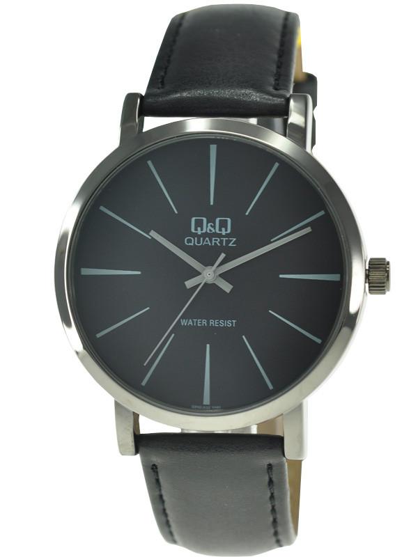 Наручные часы Q&Q Q892J532Y