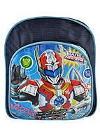 Рюкзак  Мальчики 11825-3 23х27х8см, фото 1