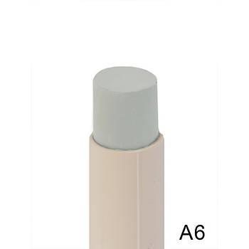 Корректор для лица антибактериальный BELL Eye Concealer