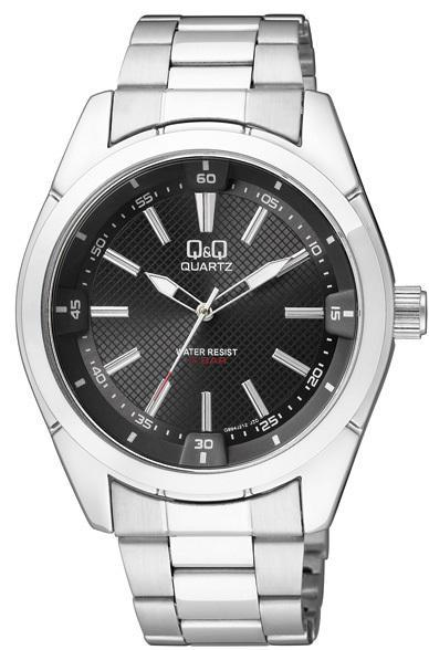 Наручные часы Q&Q Q894J202Y