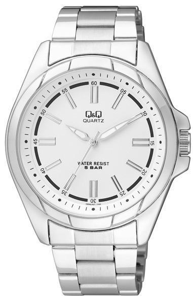 Наручные часы Q&Q Q894J204Y