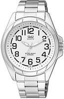 Наручные часы Q&Q Q894J214Y