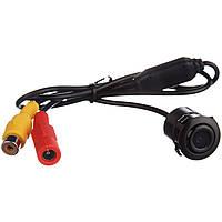 Автомобильная камера заднего вида (LM-718L)