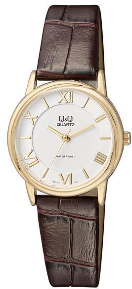 Наручные часы Q&Q Q897J107Y