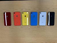 """Новинка! Точная копия iPhone XR 128GB 8 ЯДЕР 6.1"""", фото 1"""