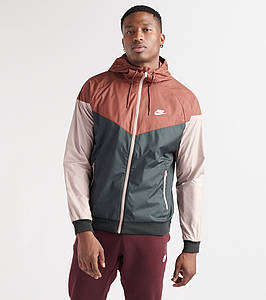 841d1781 Куртки и жилетки мужские. Товары и услуги компании