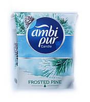 Ambi Pur ароматизированная свеча (100 гр)