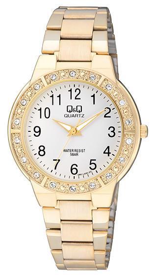 Наручные часы Q&Q Q901J004Y