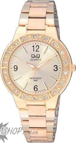 Наручные часы Q&Q Q901J010Y