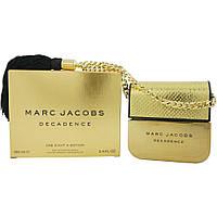 Парфюмированная вода Marc Jacobs Decadence One Eight K Edition (качество оригинал)