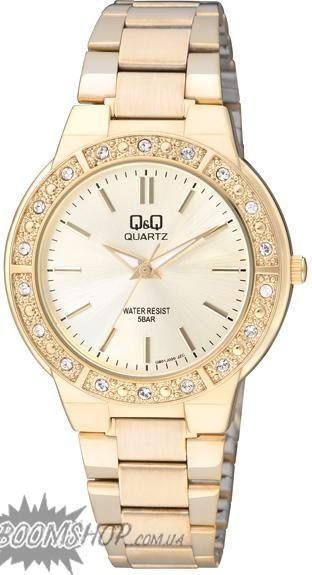 Наручные часы Q&Q Q901J020Y