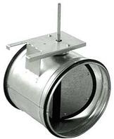 Обратный клапан RDE 160