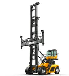 Топ-лифты грузоподъемность:10t, колесная база:1220mm