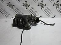 Впускной коллектор Toyota Camry 40 (17134-31061), фото 1