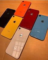 "Топ новинка! Корейская копия iPhone XR 8 ЯДЕР 128GB  6.1"""