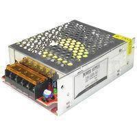 Блок на светодиодную ленту 12v-220v 10A 120w