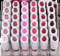Помада Satin Lipstick  ruby rose, фото 2