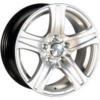 Литые диски Zorat Wheels 337 R14 W6 PCD4x98 ET32 DIA58.6 HS