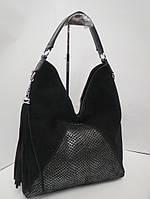 26d7d9d8f949 Сумка женская с мехом в категории женские сумочки и клатчи в Украине ...