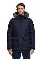 Оригинальная мужская куртка Adidas XPLORIC PARKA