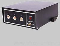 Инверторный осциллятор-стабилизатор горения сварочной дуги ОСЦ-4