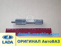 Валик рулевой рейки 2108, 2109, 21099 /рейки валик/ (пр-во АвтоВАЗ) 2108-3401035