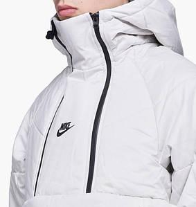 e96c5003afc Куртка Nike Sportswear Tech Pack Mens Synthetic Fill Jacket (928885-072)  оригинал