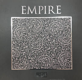 "Обои Marburg ""Empire"""