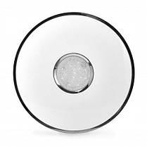 Светодиодный светильник STARLIGHT EOS Feron AL5100 RGB 60W 3000-6500K Код.59424, фото 2