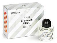 Парфюмированная вода Byredo Elevator Music (качество оригинал)