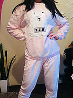 Пижама тёплая , фото 1
