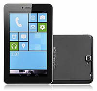 Freelander PX2 Tablet PC Android 4.2 MTK8389 Quad Core 7 Inch 3G GPS