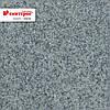 Линолеум Smart 1216-00 (остаток 2,50х2,60)