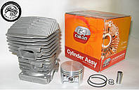 Цилиндр с поршнем Stihl MS 029, MS 039, MS290 (11270201217, 11270302003) для бензопил Штиль, серия PROFI, фото 1