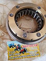 Синхронизатор МТЗ 900, 920, 950, 952  74-1701060-А
