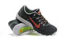 Кроссовки Мужские Nike Zoom Terra Kiger 2, фото 1