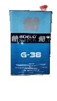 Клей «G38» | наирит |