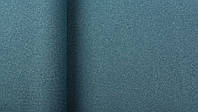Мебельная ткань MILOS 73 ( производство Аппарель)