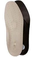 Ортопедическая стелька супинатор для поддержки продольного и поперечного сводов стопы УПС-001